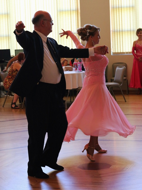 Kansas City Dance Classic ballroom dance0118.jpg