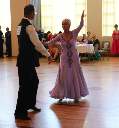 Kansas City Dance Classic ballroom dance0120.jpg