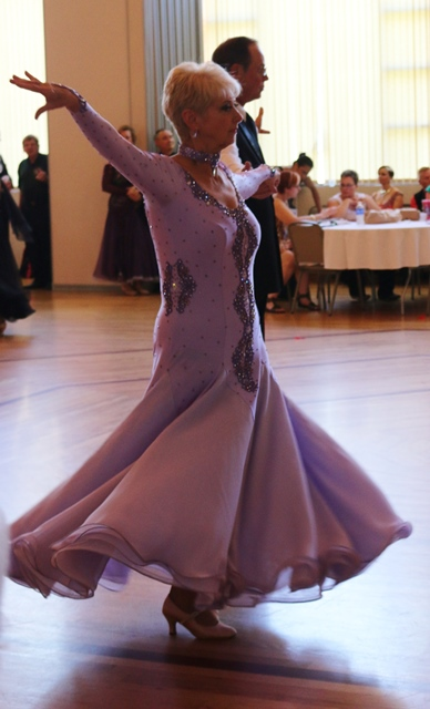 Kansas City Dance Classic ballroom dance0121.jpg