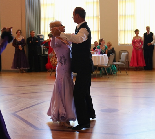 Kansas City Dance Classic ballroom dance0122.jpg