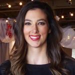 Marisa Parkhurst   Instructor