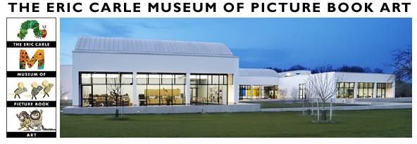 Eric Carle Museum2.jpg
