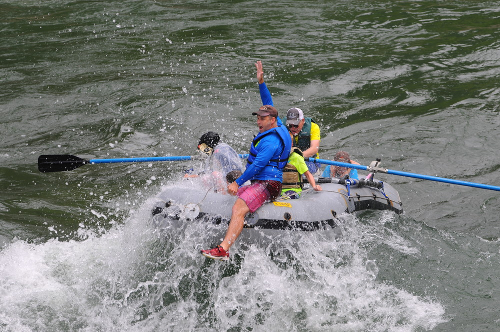 Rafting20140802#7.jpg