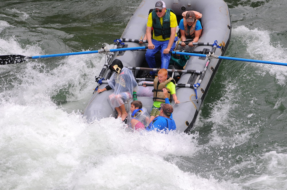Rafting20140802#8.jpg