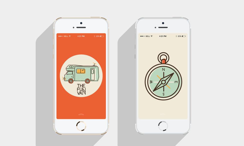 iphone-funvan.jpg