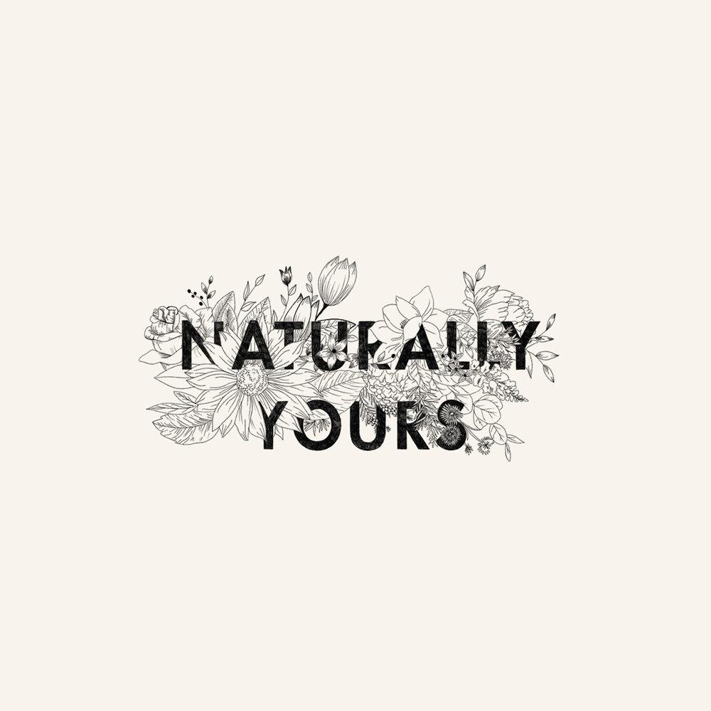 naturally-insta.jpg