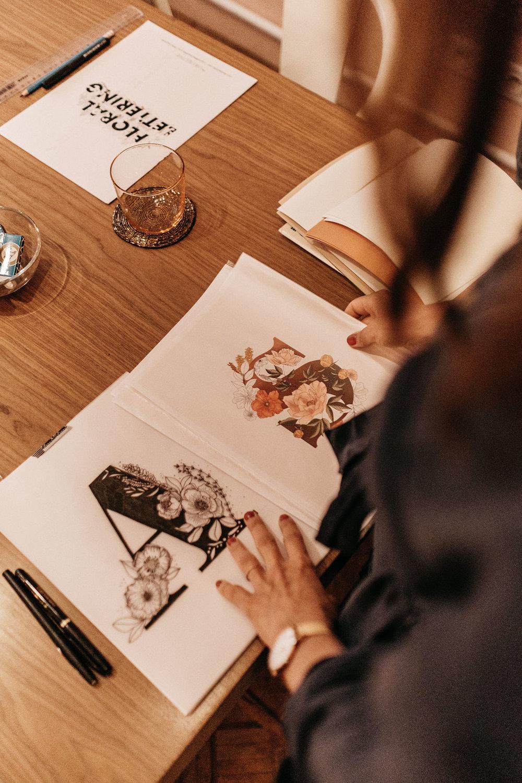 Atelier-floral-lettering-the-cheerletter-seize-paris-copyright-warren-lecart-15.jpg