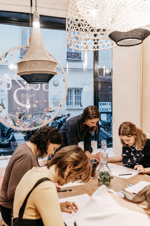 Atelier-floral-lettering-the-cheerletter-seize-paris-copyright-warren-lecart-25.jpg
