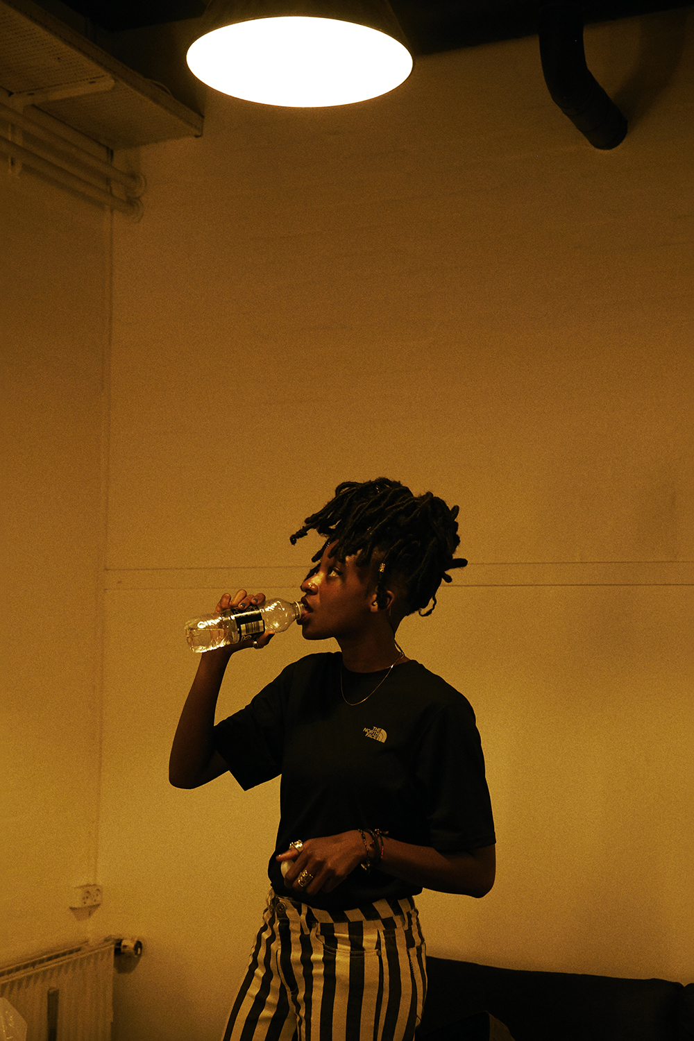Little Simz by Polina_0644 copy.jpg