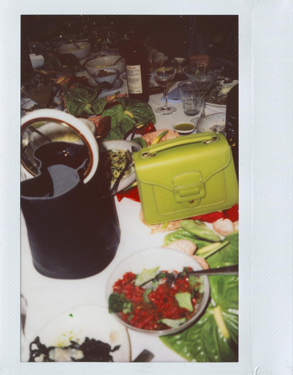 Nelly dinner by Polina_2.jpg
