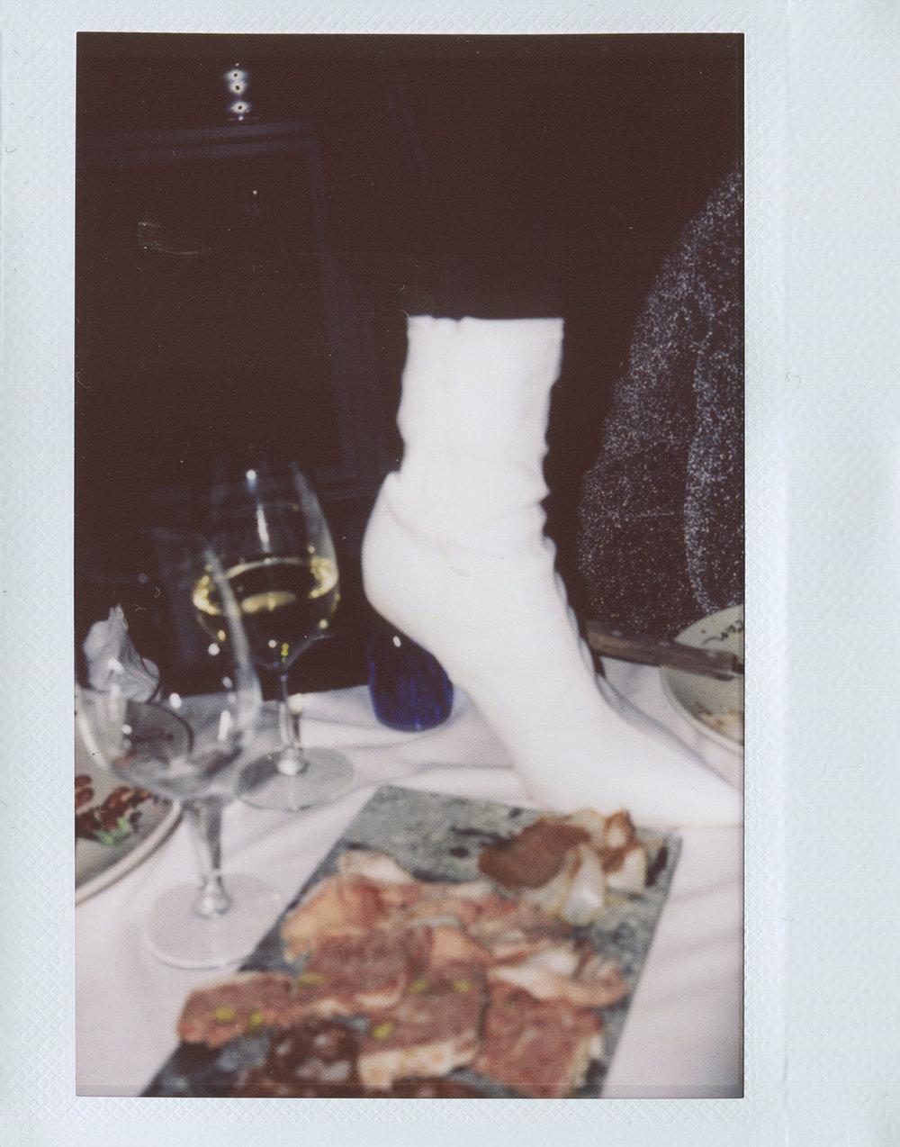 Nelly dinner by Polina_10.jpg