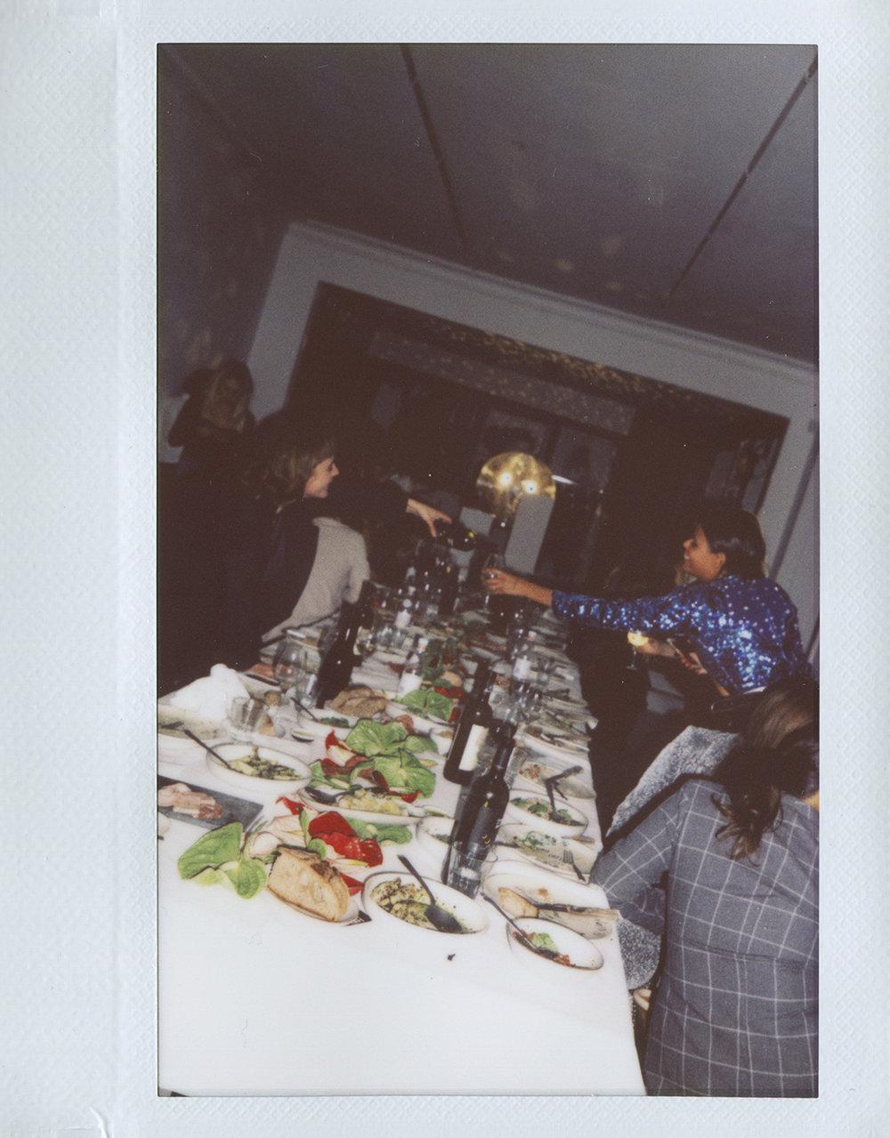 Nelly dinner by Polina_16.jpg