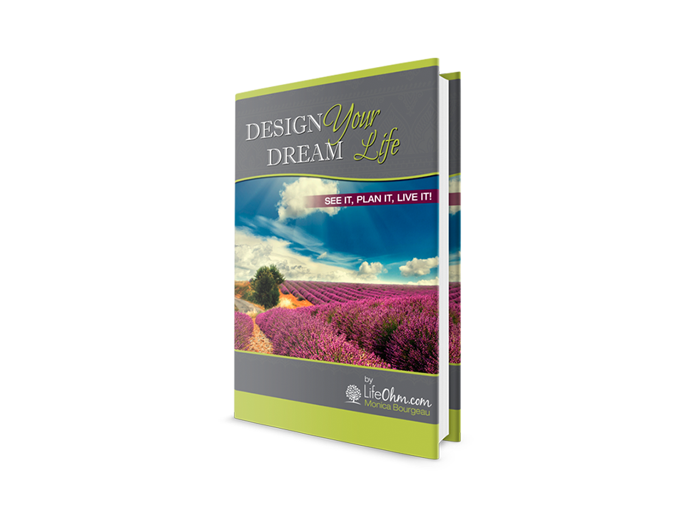 portfolio-book-design-LifeOhm.png