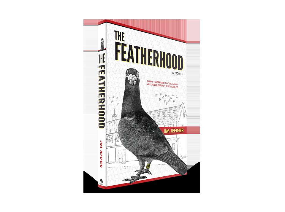 portfolio-book-design-FH-front.png