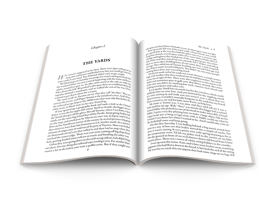 portfolio-book-design-FH-ins1.png