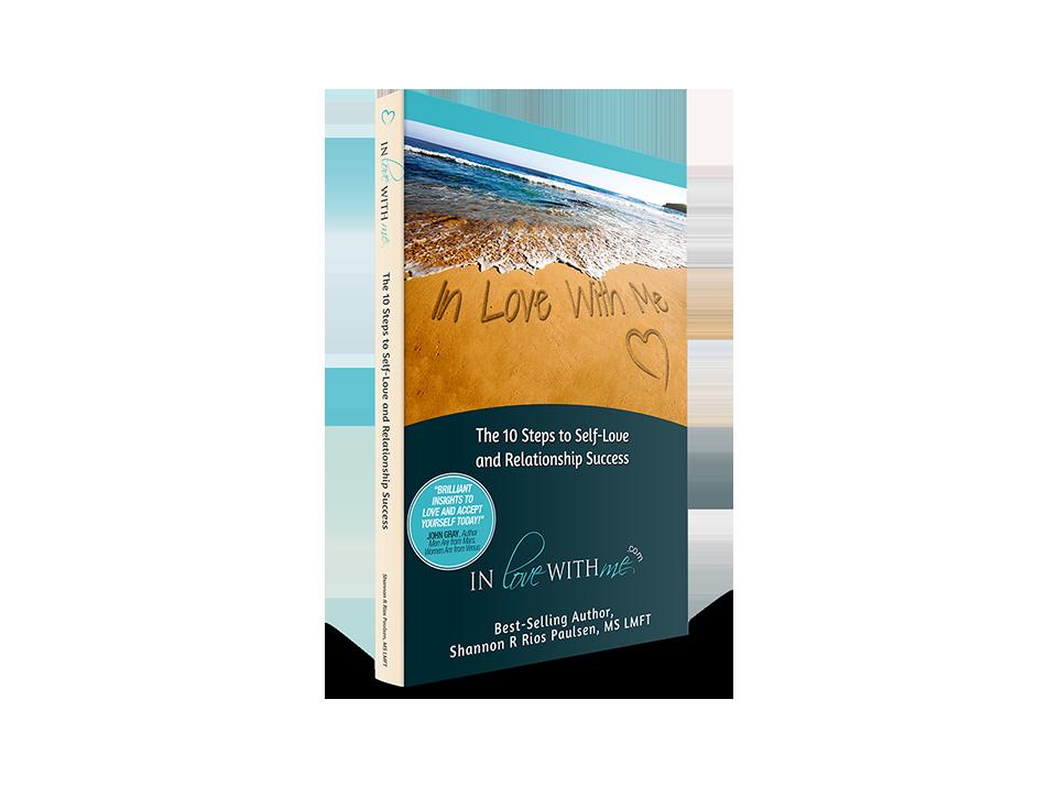 portfolio-rios-book-cover.png