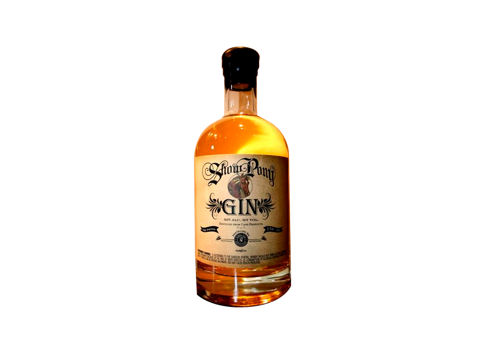 portfolio-steel-toe-label-on-bottle.png