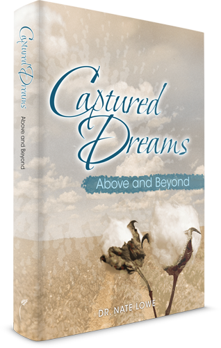 book-cover-Captured-Dreams-2015-xsm.png