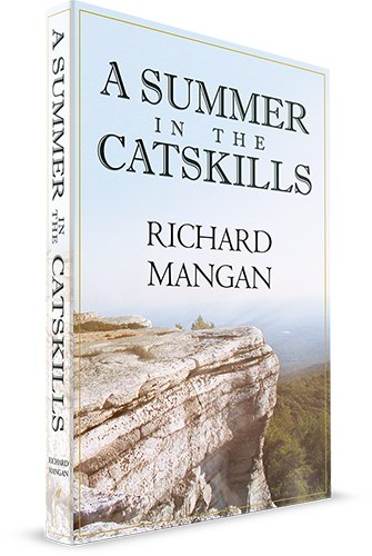 book-cover-Catskills-2015-xsm.png