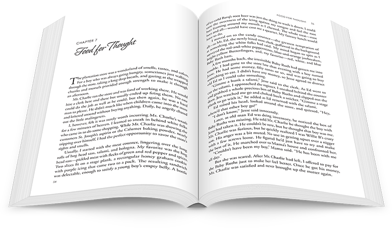 book-Captured-Dreams-2015_interior1_sm.png