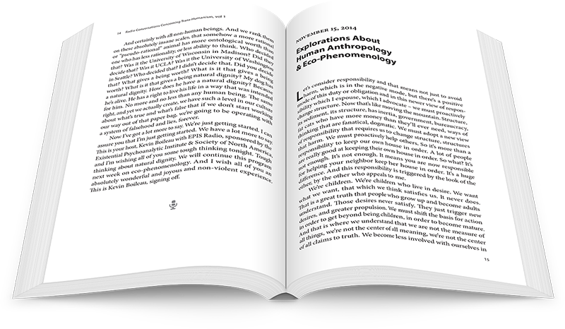 book-Radv1-2016-interior1-sm.png