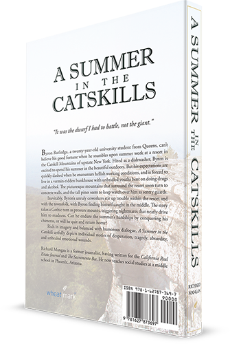 book-back-cover-Catskills-2015-xsm.png