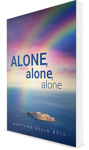 book-cover-Alone-2015-xsm.png