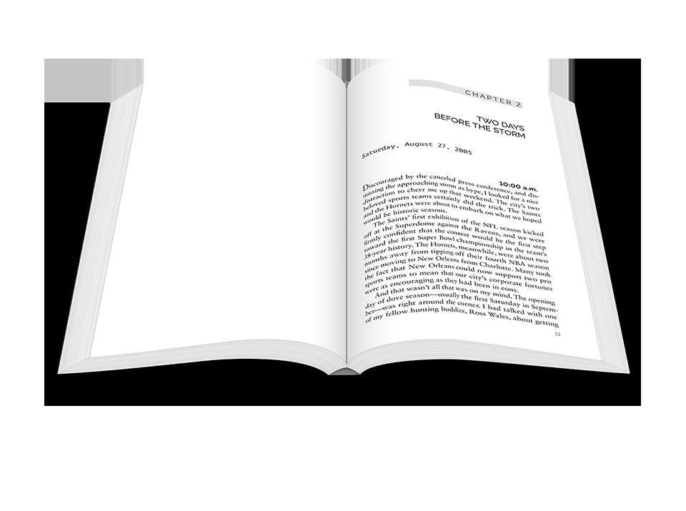 portfolio-book-design-contraflow-interior-2.png