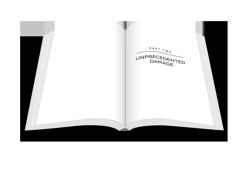portfolio-book-design-contraflow-interior-1.png