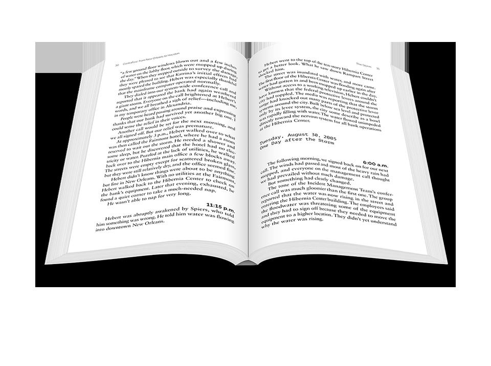 portfolio-book-design-contraflow-interior-3.png