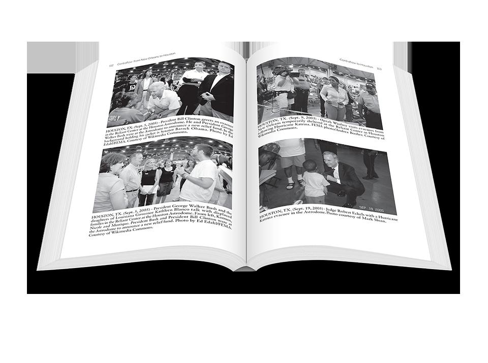 portfolio-book-design-contraflow-interior-4.png