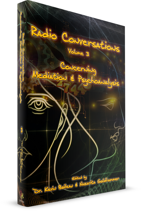 book-cover-RadioConv3-2016-sm.png