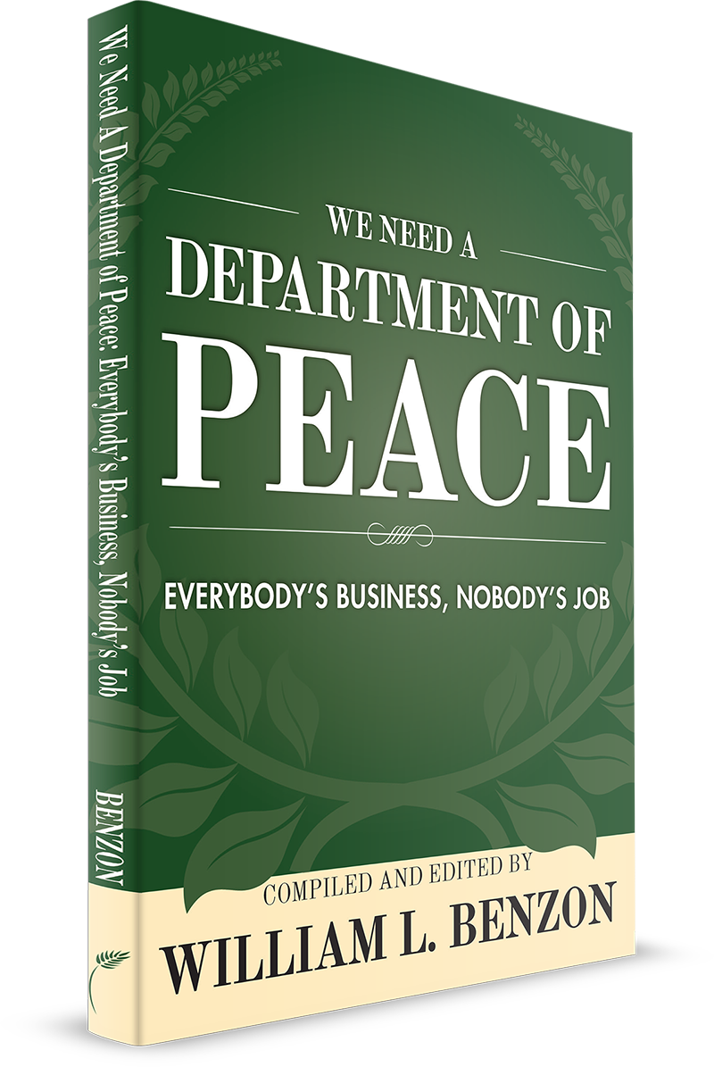 book-DeptPeace-2016-cover_sm.png