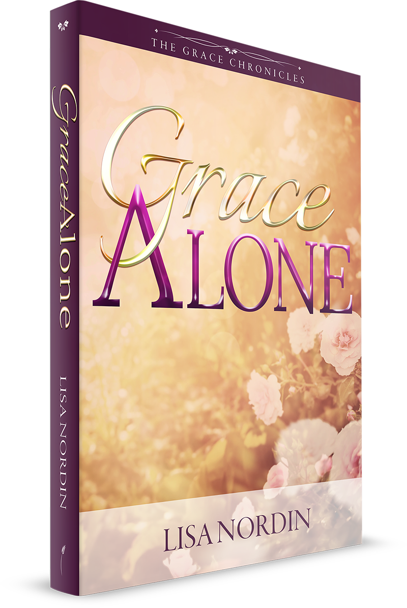 book-GraceAlone-2016-cover_sm.png