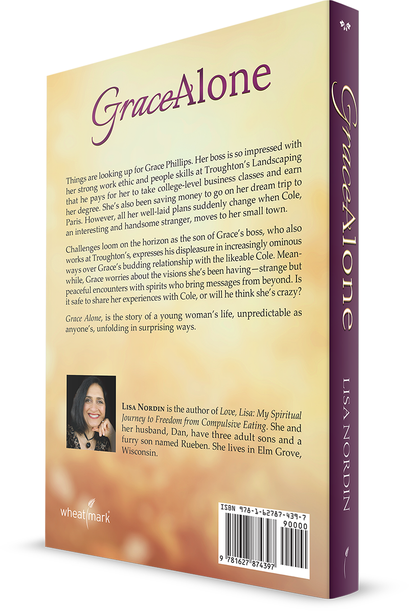 book-GraceAlone-2016-cover-back_sm.png