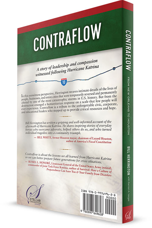 contraflow-cover-mockup-back-xsm.png