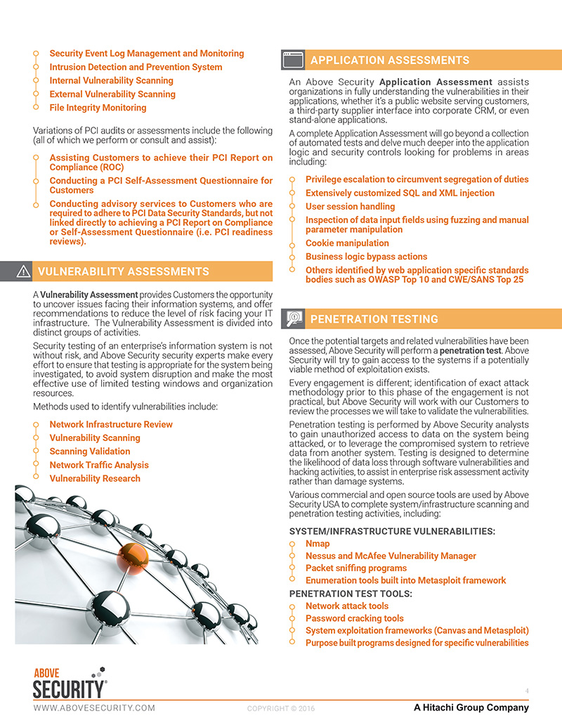 brochure-AS-Services-4.jpg