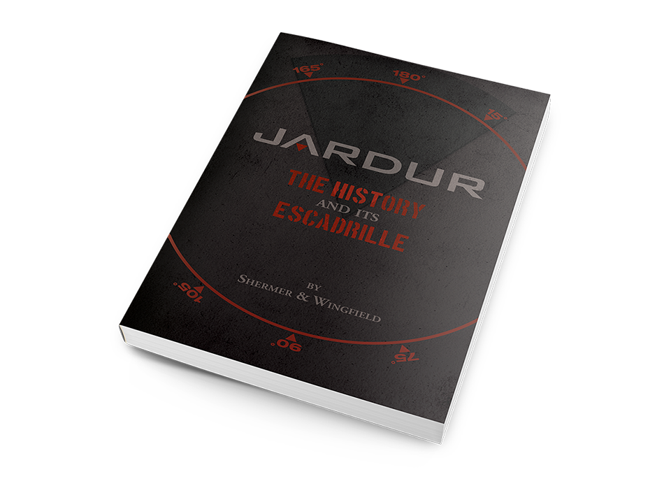 portfolio-book-design-cover-Jardur.png