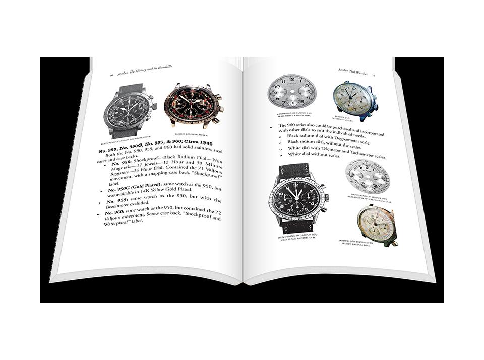 portfolio-book-design-interior3-Jardur.png