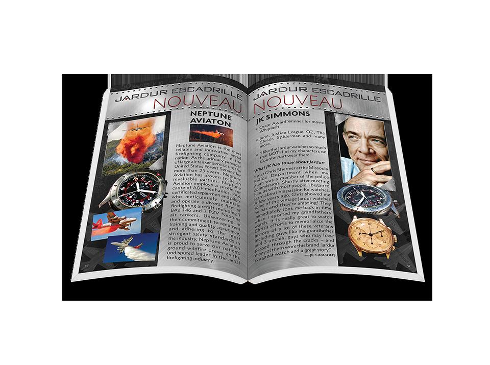portfolio-book-design-interior2-Jardur.png