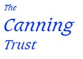 The Canning Trust