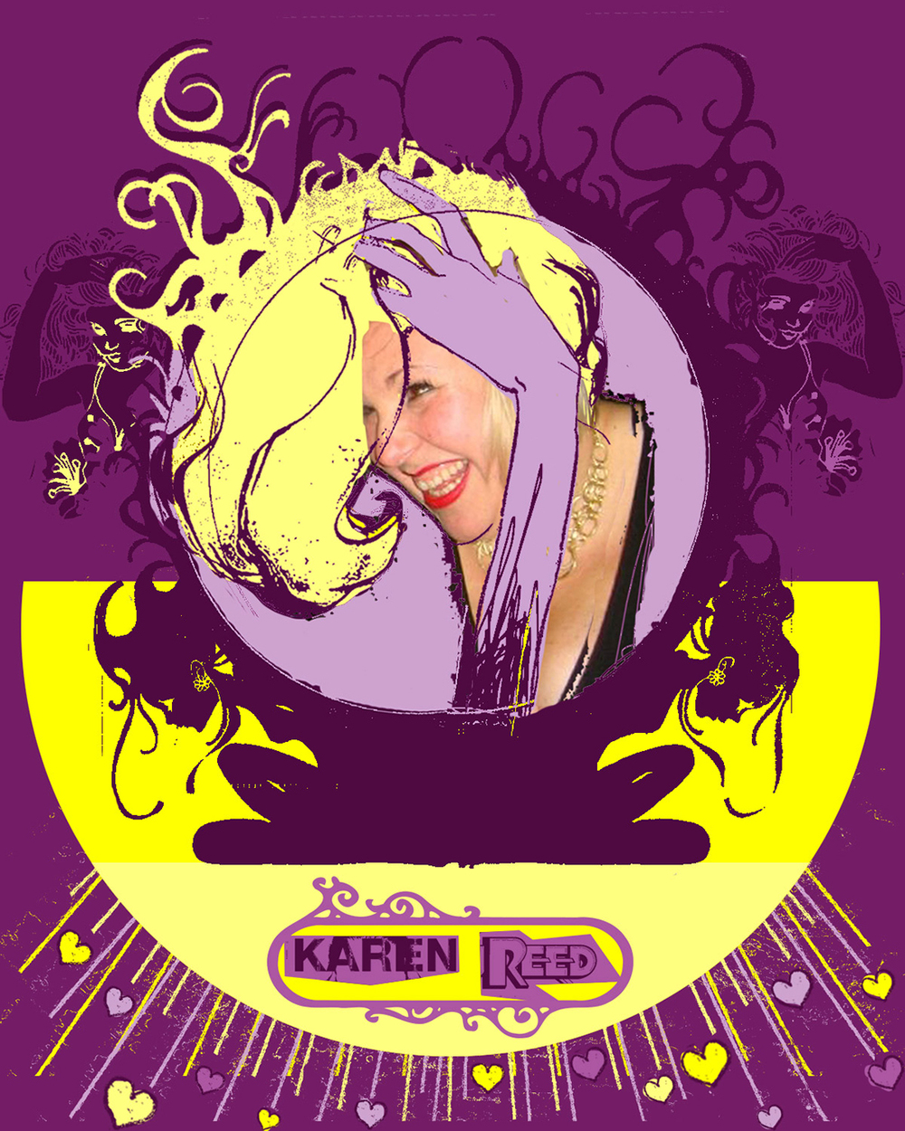 All Made Up Comedy - Karen Reed - Profile.jpg