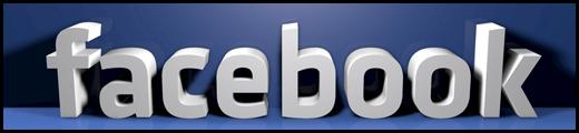 Summit Church Elkins Facebook