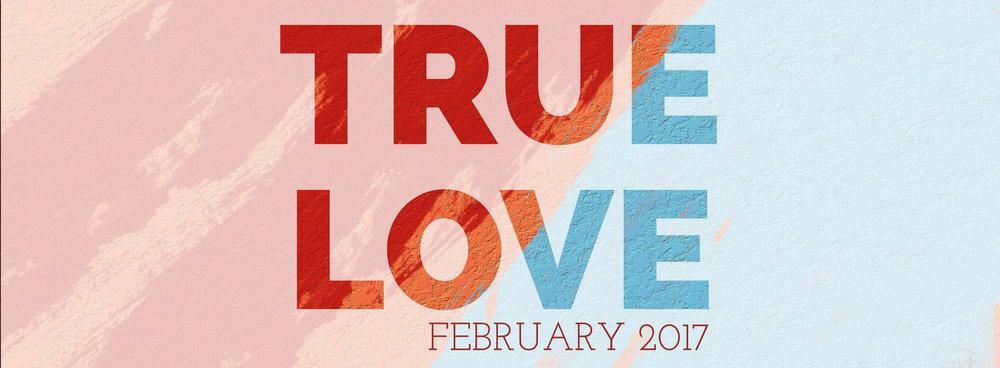 Summit Church True Love Elkins WV
