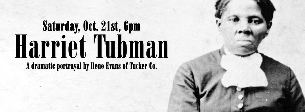 Banner Harriet Tubman.jpg