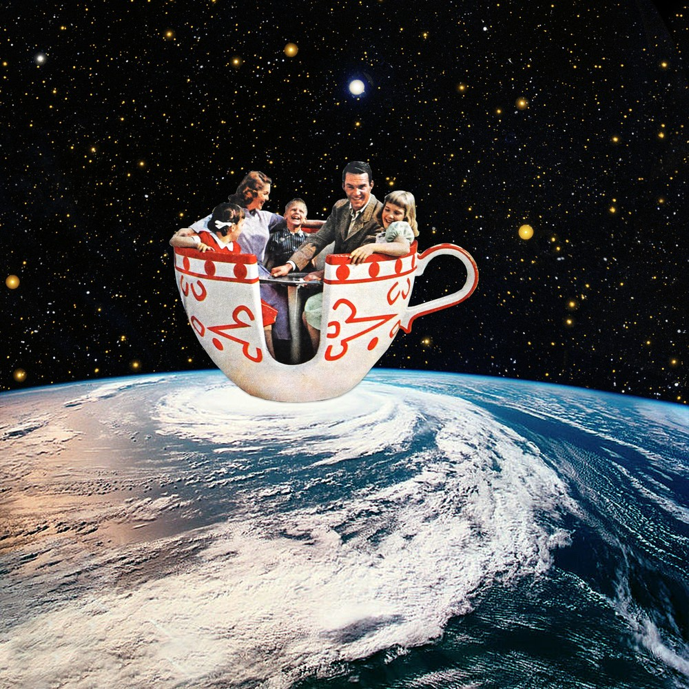 "Eugenia Loli, ""Storm in a Teacup"""