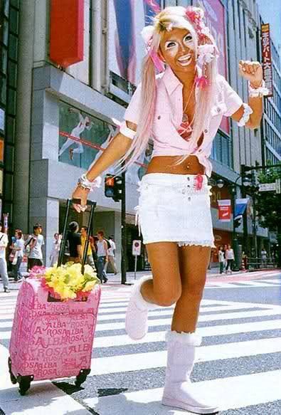 Image sourced via www.walkfashioncrazy.wordpress.com