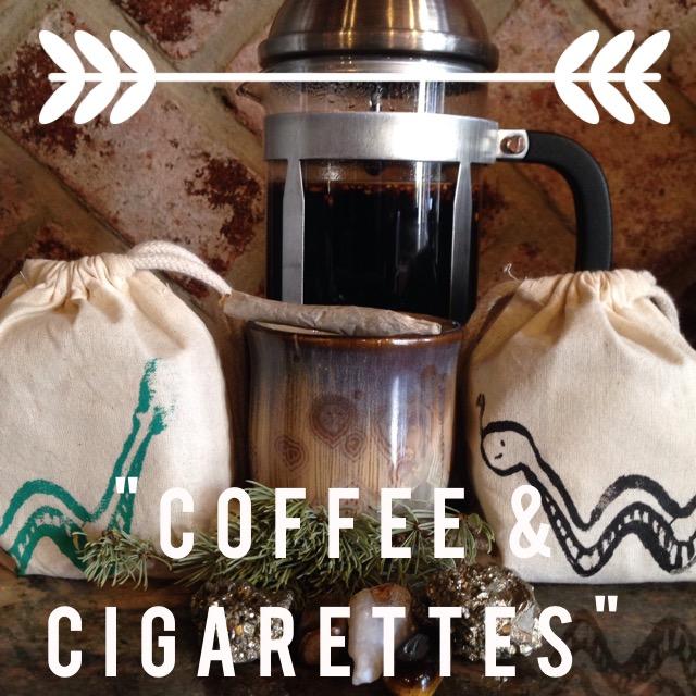 coffee+cigarettes.jpg