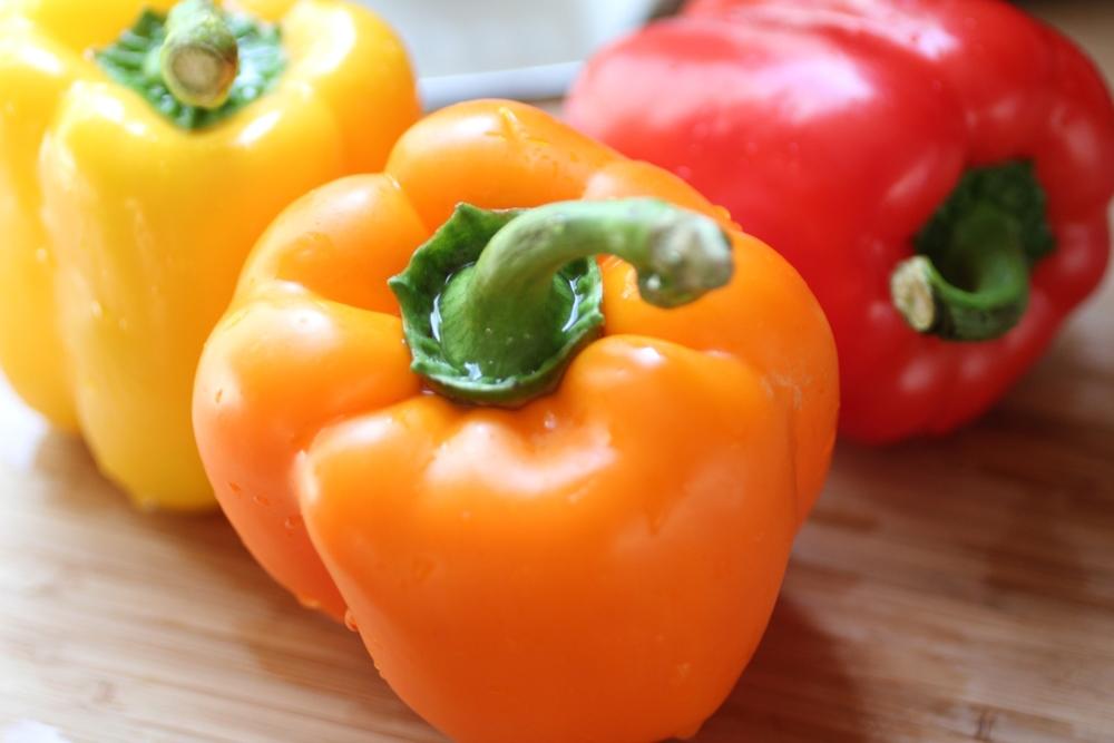 bel-peppers1.jpg