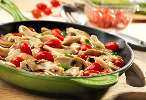 chicken-with-grape-tomatoes-and-mushrooms.jpg